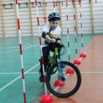 Сургутские юидовцы подтвердили свое чемпионство на окружных соревнованиях