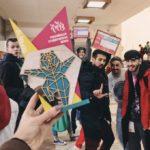 Российская студвесна: в копилке югорских творческих студентов 10 наград