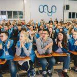 Амур и Алтай ждет югорскую молодежь: регистрация на форумы завершится 25 мая