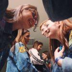 Молодежный форум «Югра – территория возможностей» начал свою работу в окружной столице