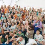 В Тюмень на форум «Утро» приедут представители школы креативного мышления, волонтеры Арктики и основатель сайта Pikabu