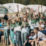 Стать участниками главного форума для уральской молодежи «Утро» хотят более 4 тысяч человек
