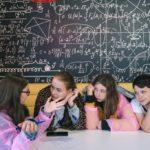 Осталось два дня до конца регистрации в кампус молодежных инноваций для подростков Югры
