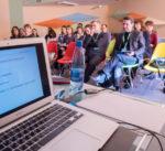 Проект «Социальная активность» станет главной темой окружного семинара в Ханты-Мансийске