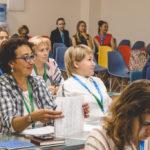 Специалисты молодежной политики Югры обсудили планы на второе полугодие 2019
