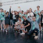 Югорский Кампус молодежных инноваций готов принять резидентов второй смены