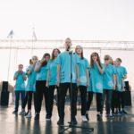 Первый в стране Кампус молодежных инноваций – в Югре