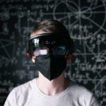 Капсулы, бафферы, сквады и сохранение – вторая смена югорского Кампуса молодежных инноваций в самом разгаре