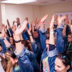 В Югре выберут лучших работников сферы государственной молодежной политики