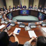 У молодежи Югры есть шанс войти в состав Совета по молодежной политике Уральского федерального округа – объявлен набор