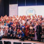 Российский Север в Ханты-Мансийске: форум собрал 150 молодых людей