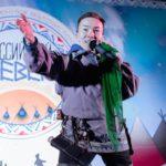 Форум «Российский Север» соберет в Ханты-Мансийске более 150 молодых представителей КМНС