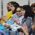 Этническое многообразие в Югре: молодежь ждут на ежегодном форуме-фестивале