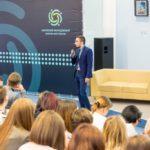 Продлен прием заявок на ежегодный форум-фестиваль с межкультурным диалогом в Югре