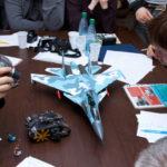В Ханты-Мансийске пройдут соревнования и выставка по стендовому моделизму
