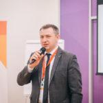 В столице Югры стартовал финал Всероссийского конкурса на лучшего работника сферы государственной молодежной политики