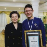 Лучшие молодые управленцы округа – из Сургутского и Нефтеюганского районов