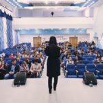 Форум-фестиваль в Нижневартовске: 120 молодых людей обсудят этническое многообразие