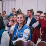 В столице Югры завершился слет волонтеров антинаркотической направленности