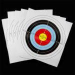В Ханты-Мансийске прошли соревнования по практической стрельбе