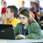 Машук и Бирюса ждут молодежь Югры в онлайн: прием заявок уже стартовал