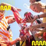 Югорская молодежь может выбрать формат участия в форумах «Таврида» и «Территория смыслов»