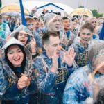 Молодежь Югры может стать участниками крупных форумов офлайн