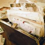 Пусть история сохранится: участвуй в акции «Письма Победы»