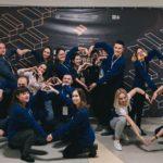 Молодежная лига управленцев Югры: стартует муниципальный этап