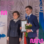 В Югре стартовал прием заявок на присуждение Премии Губернатора