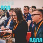 В Югре выберут лучшего работника сферы государственной молодежной политики