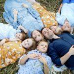 Молодые семьи Югры могут принять участие во Всероссийском форуме