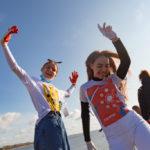 В Югре подвели итоги организации детской оздоровительной кампании в 2020 году