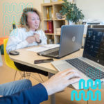 В Югре продолжается регистрация на осенние циклы Акселератора для активной молодежи