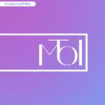 Форум-фестиваль «МосТы»: регистрация уже открыта