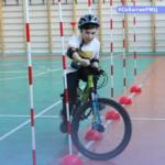 Безопасное колесо: юные инспекторы отправляются на Всероссийский этап