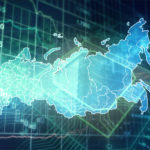 Безопасность в Интернете: в Югре прошла масштабная конференция