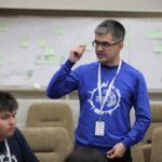 Югорчан приглашают к участию во Всероссийском Форуме работающей молодежи