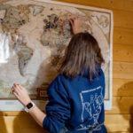 Молодежь Югры может принять участие в форуме-фестивале «МосТы»