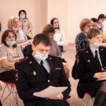В столице Югры обсудят вопросы организации отдыха и оздоровления детей в 2021 году