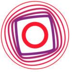 Национальный открытый чемпионат творческих компетенций «ArtMasters» объявляет о приеме заявок на участие