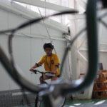 В Югре определили победителей окружных соревнований среди отрядов юных инспекторов движения «Безопасное колесо»