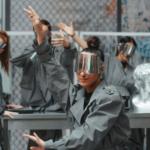 Мир, Любовь и Роботы: на Тавриде начался второй заезд
