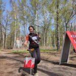 Югра среди первых в Чемпионате УФО по спортивной радиопеленгации