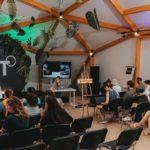 Фестиваль «Таврида.АРТ» пройдет в смешанном онлайн- и офлайн-формате