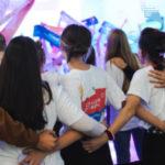 В Ханты-Мансийске завершился полуфинал конкурса «Большая перемена» среди уральских школьников